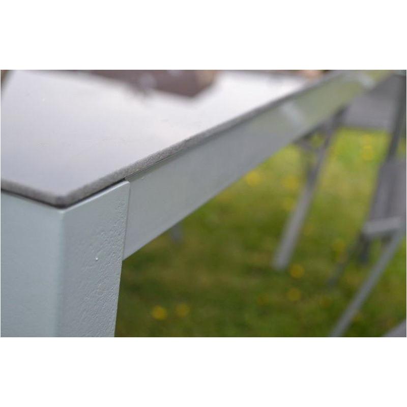 bbd2186968e5 SET záhradného nábytku Linda-S31110
