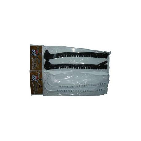 9f38a8b53 Chrániče korčúľ plastové-AC05152