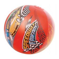 Nafukovacia lopta 51 cm - Speedway