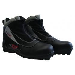 Bežecké topánky NNN SKOL vel.44
