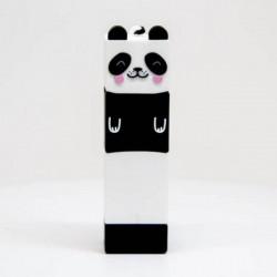 Power banka - panda