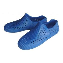 Topánky do vody vel.42