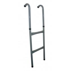 Rebrík k trampolínam 65 cm