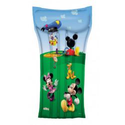 Bestway P91006 Lehátko dětské Mickey Mouse
