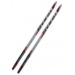 Bežecké lyže Sable, Galaxy 150cm