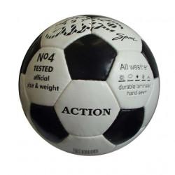 Futbalová lopta Official veľkosť 4