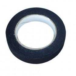 Sportpáska - textilná páska na hokejky 25 m
