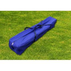 Prenosná taška Garth pre záhradný stan, 23 x 23 x 158 cm