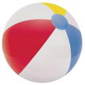 Nafukovacie lopty