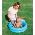 Detské nafukovacie bazény