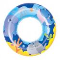Plavecké kolesá