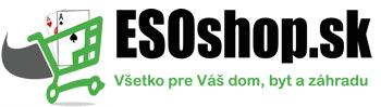 www.ESOshop.sk